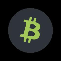Paiement Bitcoin HD pour PrestaShop