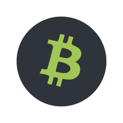 Bitcoin payment plugin for PrestaShop