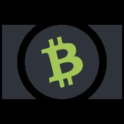 Paiement Bitcoin Cash pour PrestaShop