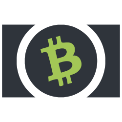 Bitcoin Cash payment plugin for PrestaShop