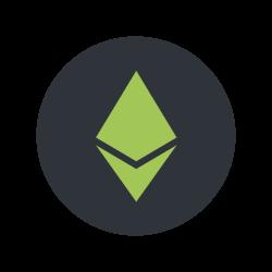 Paiement Ethereum pour PrestaShop