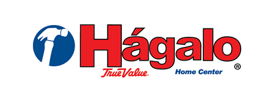 Hágalo Home Center