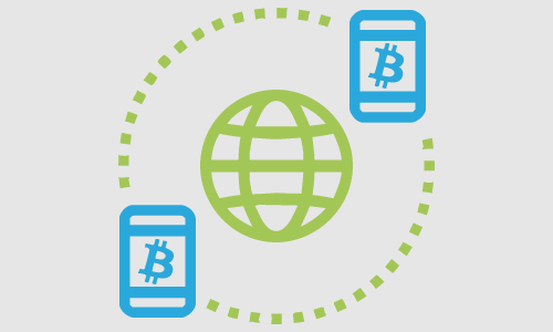 bitcoins-plugin-prestashop.png