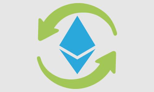 Ethereum module PrestaShop