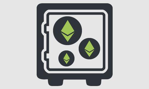 Secure Ethereum Prestashop