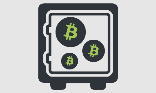 secure-bitcoins-prestashop.png