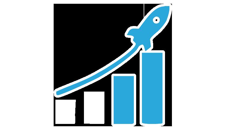 Augmentez le panier de vos clients de 30%